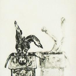 Making Magpies #6
