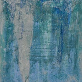 Blue Ice Series-1