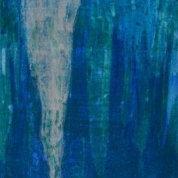 Blue Ice Series-2