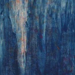 Blue Ice Series-3