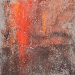 Lava Series-1